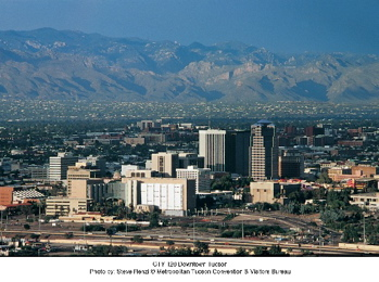 downtown_tucson_small